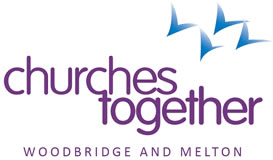 Churches Together Woodbridge and Melton